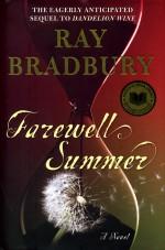 『Farewell Summer』2006年刊
